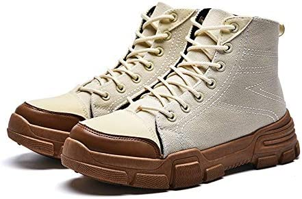Stile Da Uomo Tacco Alto Classico Britannico Shoes Scarpe Shufang xqBwgCnY e283decc252