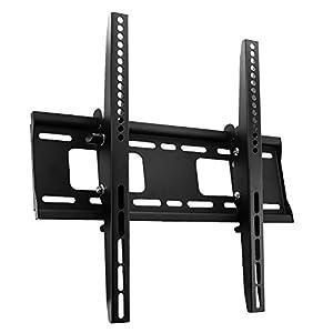 deleyCON Universal TV Wandhalterung - 30 bis 65 Zoll (76-165cm) - bis...