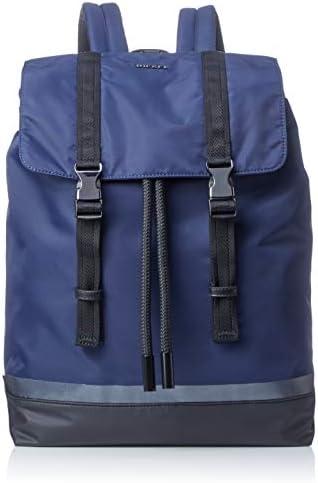 Diesel Men's VOLPAGO Back-Backpack