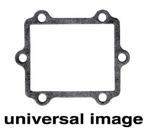 - Moto Tassinari Replacement Gasket for Delta 3 Reed Valve G384