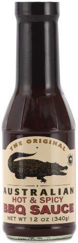 australian bbq sauce - 9