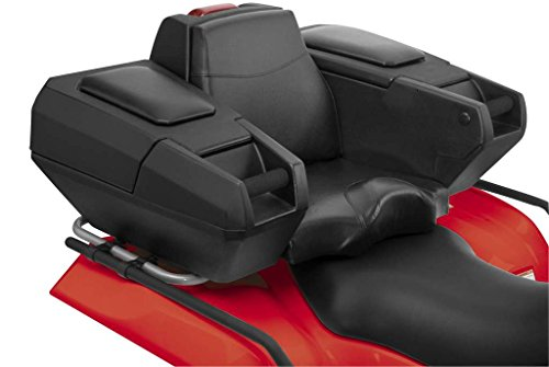 atv back seat can am - 5