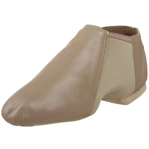 Leo's Unisex 7016 Gioflex Neo Boot,Tan,13.5 M US by Leo's