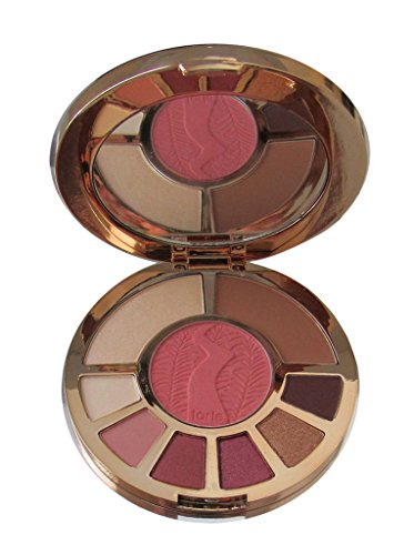 tarte Ladies Night Clay Palette