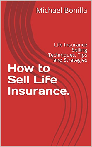 100 Best Insurance Books Of All Time Bookauthority