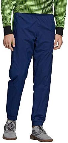 ORIGINALS (アディダス) メンズ ボトムス・パンツ スウェット・ジャージ SPT Track Pants Dark Blue サイズM [並行輸入品]