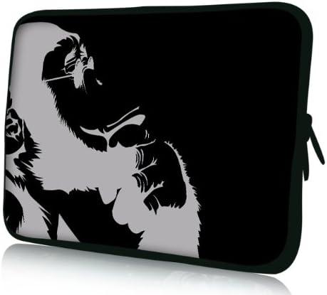 // Note 8.0 Asus MeMO Pad 8 Luxburg/® etui housse sacoche pochette pour eBook Tablette PC 8 pouces : Apple iPad mini 8 pouces Acer Iconia W3 | Samsung Galaxy Tab 3 Retina