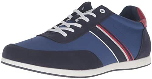 Tommy Hilfiger Men's Oakdale Fashion Sneaker
