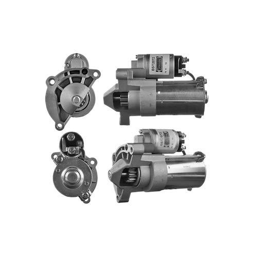 Borg and Beck BST2072 Starter Motor