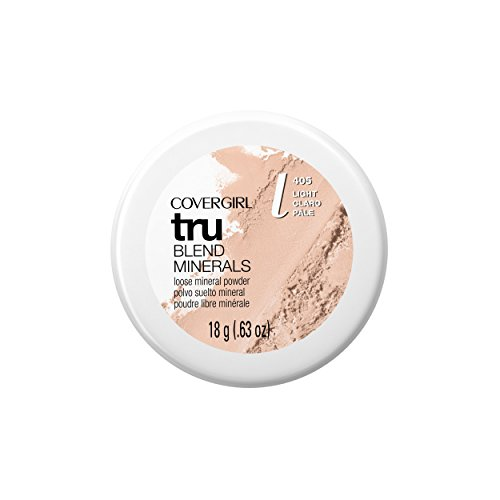 covergir-trublend-minerals-loose-powder-translucent-fair-63-oz
