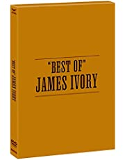 Sconti speciali su James Ivory Collection (4 Dvd) e molto altro