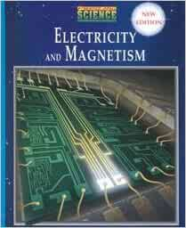 List of textbooks in electromagnetism