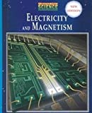 img - for Prentice Hall Science: Electricity and Magnetism book / textbook / text book