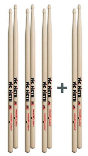 Vic Firth P5B.3-5B.1