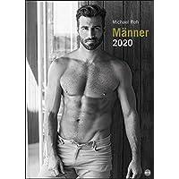 Männer Edition 2020 49x68cm