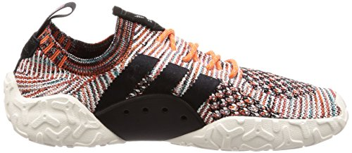 Primeknit Orange ATRIC Black Orange Trace F Black 22 Adidas qFxTwZgF