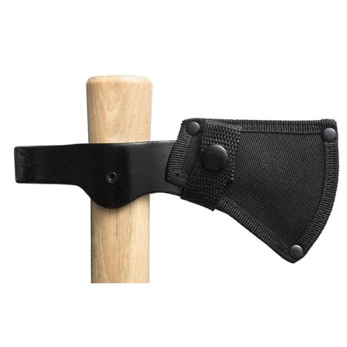 Cold Steel Trail Hawk Sheath - Hawk Tomahawk