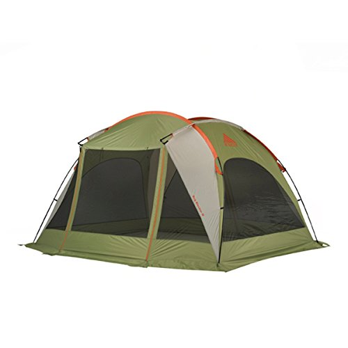 Image of Camping Shelters Kelty Bug Blocker