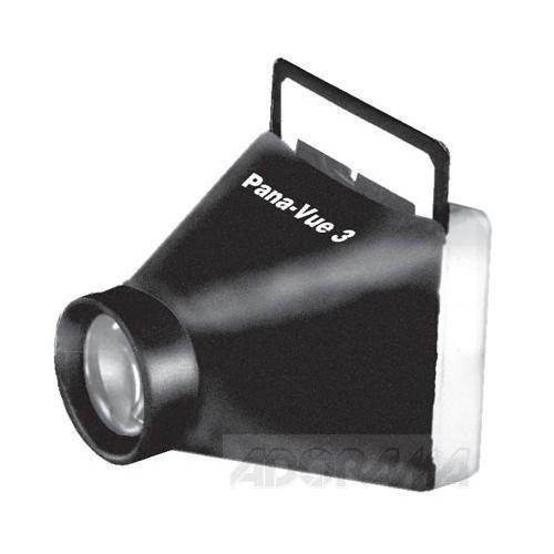 Pana-vue 3 Slide Viewer