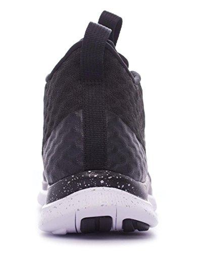 Nike Free Hypervenom 2 hommes, toile, sneaker low, 43 EU