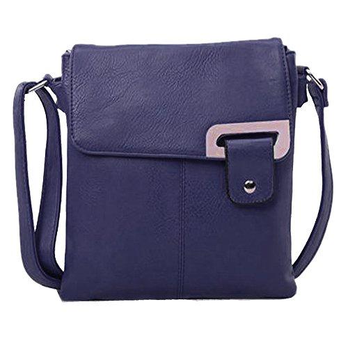 Donna Yourdezire Yourdezire Bag Donna Marina Donna Marina Yourdezire Marina Bag Bag 7RqwqCS