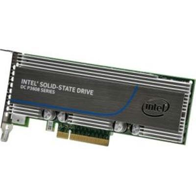 Dc P3608 Series 4.0tb Ssd by SSDPECME040T401 (Image #1)