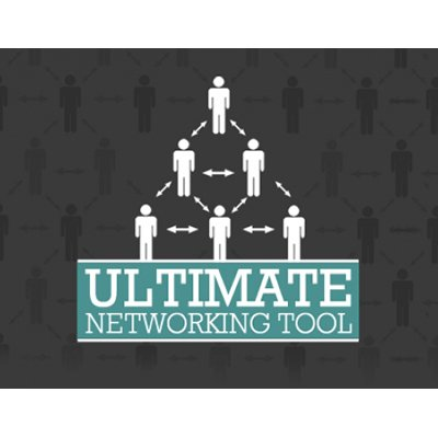 ultimate-networking-tool-by-jeff-kaylor-and-anton-james-by-kaylor-productions