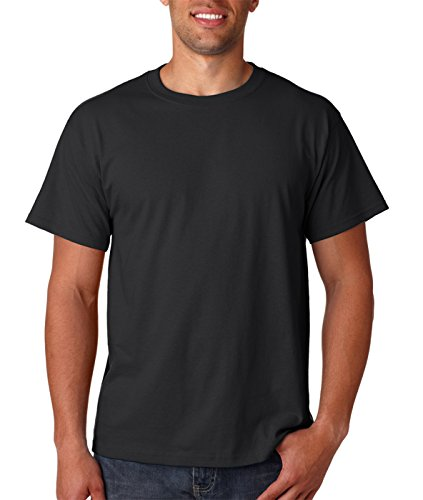 Best Fruit of the Loom 100% Heavy Cotton T-Shirt,
