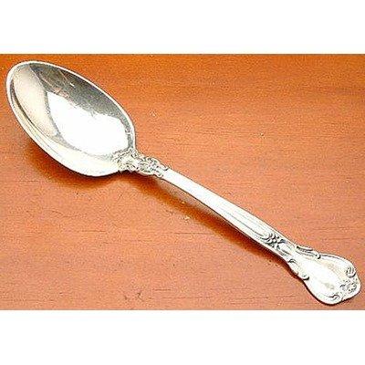 Gorham Chantilly Dessert Spoon