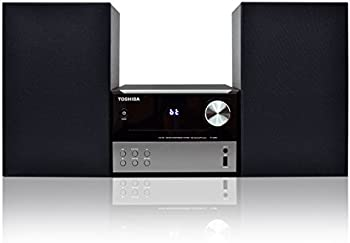 Toshiba TY-ASW91 Home Theater Speakers