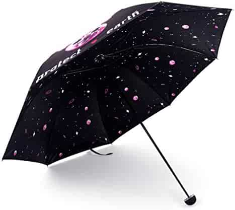 0922d713bd87 Shopping $50 to $100 - Pinks - Last 90 days - Umbrellas - Luggage ...