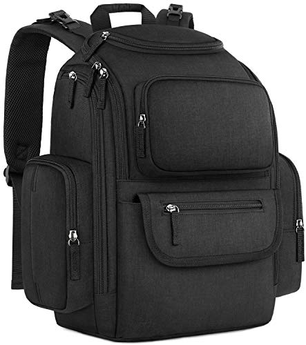 Diaper Bag Backpack Mancro