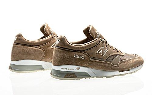 New Balance M1500, JTA Beige JTA beige
