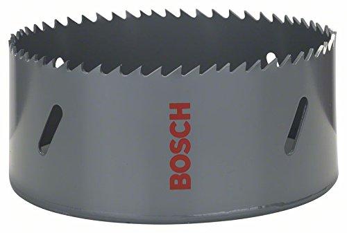 Bosch 2608584838 Scie cloche Acier rapide 133 mm Bosch Professional