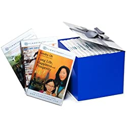 Film Movement Sundance Film Festival Hits - Specialty Box Set