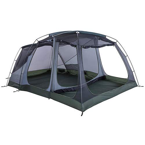 Marmot Guest House 4-Person Tent