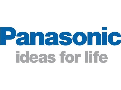 Panasonic Wireless cellular modem (C2GOBI5000FU) by Panasonic