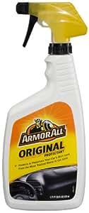 Armor All 10228 Original Protectant - 28 oz.