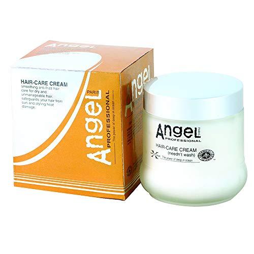 Dancoly Angel Nourishing Cream (Leave in) 180g