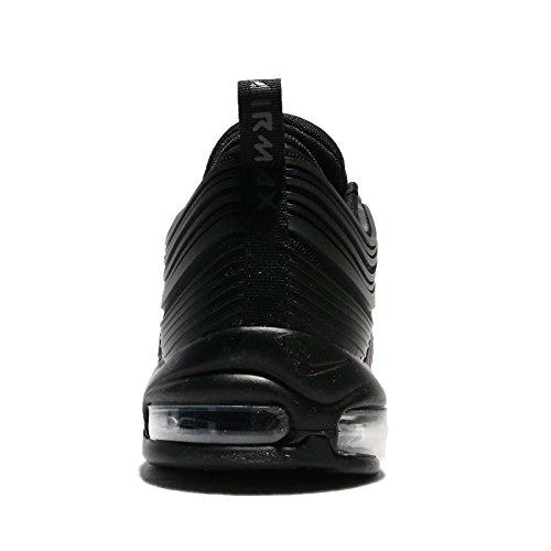 Nike Air Max 97 Mens Ul 17 Prm, Nero / Nero Antracite / Nero Antracite