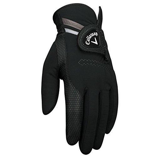 Wet Weather Gloves - 3