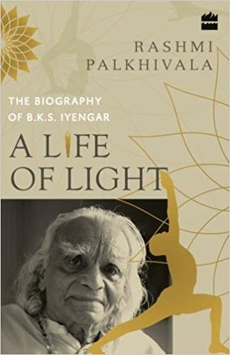 phiroze palkhivala biography books