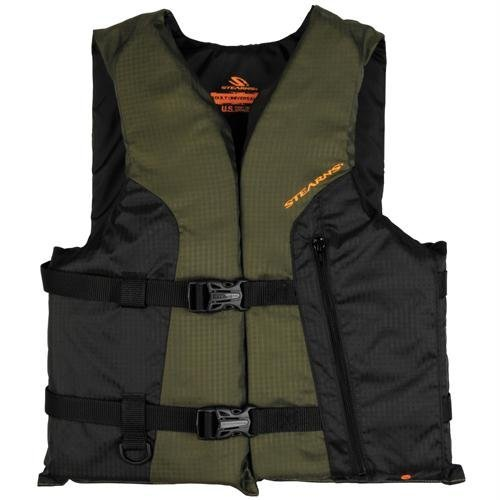 (Stearns 2000013809 PFD 4100 Vest Universal)
