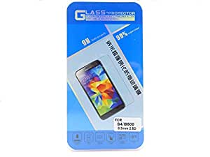E-Age Premium Real Explosion-pro Tempered Glass Film Screen Protector for Samsung Galaxy S4 10pcs/lot
