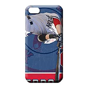 iphone 6 normal Collectibles Skin style phone carrying covers boston red sox mlb baseball