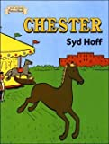 Chester An I Can Read Picture Book
