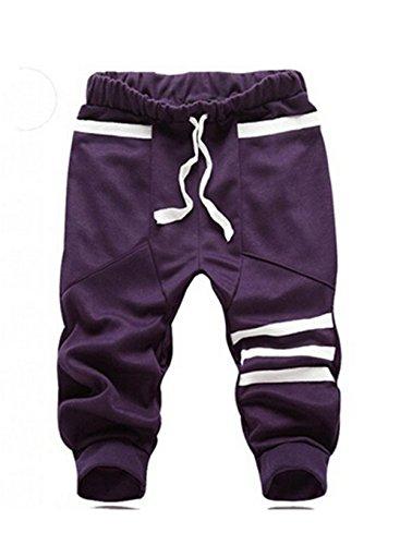 TopOne Athletic Jogger Joggin Trousers