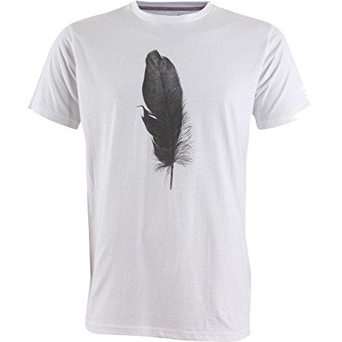 shirt Imprimé 2117 Apelviken Avec Homme nbsp;of T Sweden Pour 7857907 WUq7vH