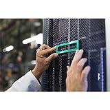 HPE DL Gen10 x 8/x16/x8 Riser Kit