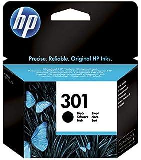 HP 304 N9K05AE - Cartucho de Tinta Original Tricolor, compatible con impresoras de inyección de tinta HP DeskJet 2620, 2630, 3720, 3730, 3750, 3760, HP Envy 5010, 5020, 5030: Amazon.es: Oficina y papelería